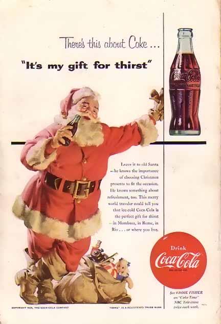1954_Santa.jpg