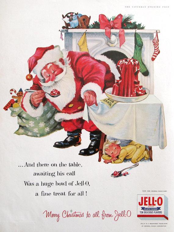 1956_Santa.jpg