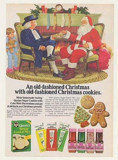 1977_Santa_Claus.png