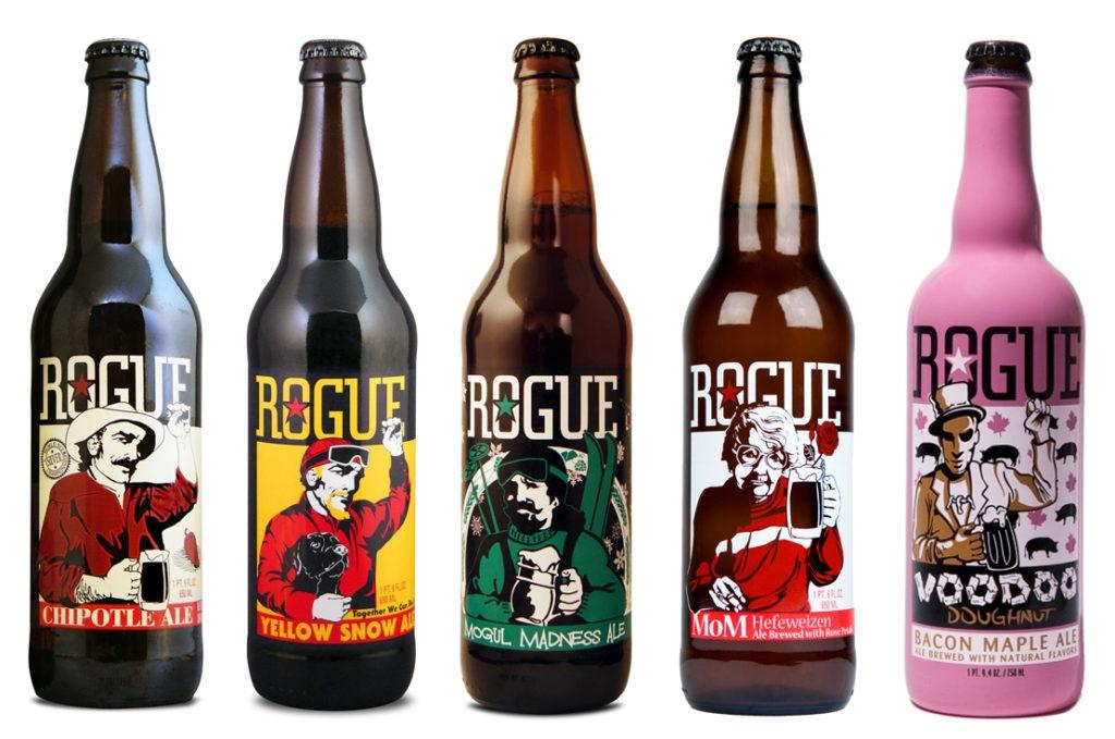 2.marketing-de-cerveza