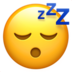 emoji_dormir