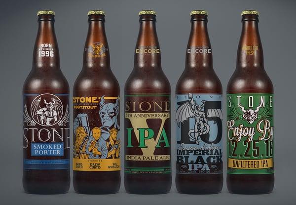 cervezas-Stone