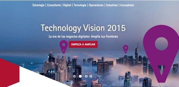 Accenture-España