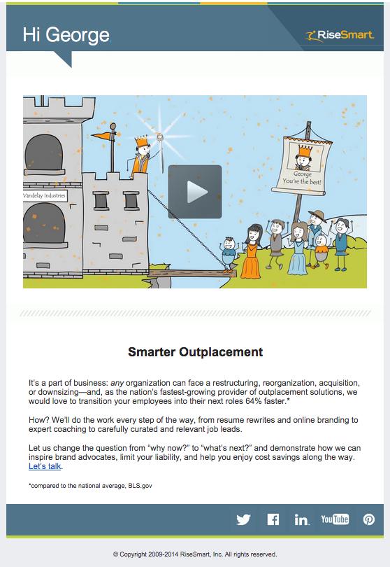 personalizacion-video-correo-electronico