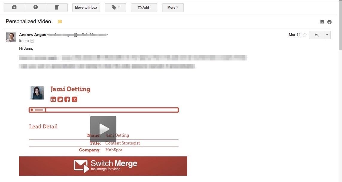 switchmerge-personalizacion