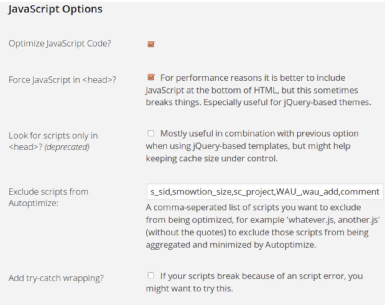plugin-de-wordpress-autoptimize
