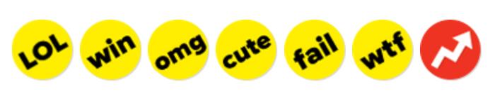 Disfraz halloween oficina reacciones BuzzFeed