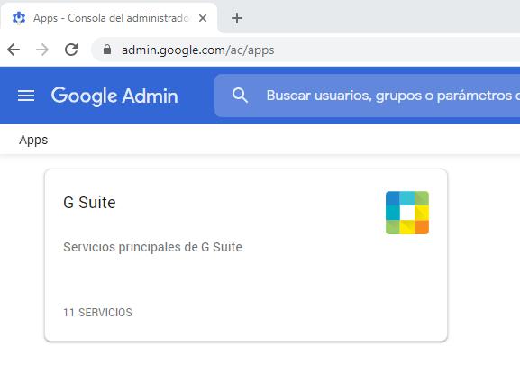 Cómo activar el acuse de recibo en Gmail