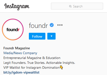 Co%CC%81mo%20monetizar%20la%20audiencia%20en%20Instagram-%20ejemplo%20de%20@foundr.png?width=441&name=Co%CC%81mo%20monetizar%20la%20audiencia%20en%20Instagram-%20ejemplo%20de%20@foundr.png