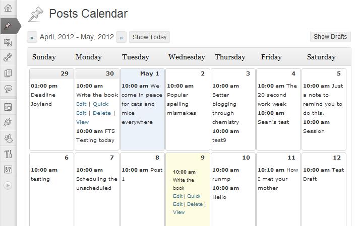 plugin-de-wordpress-editorial-calendar