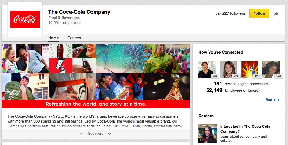 https://blog.hubspot.es/hs-fs/hubfs/Ejemplo cocacola branding.png?width=990&name=Ejemplo cocacola branding.png