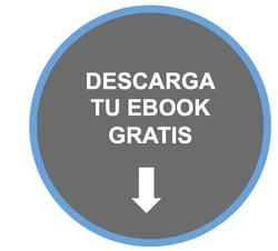 Ejemplo de botón de llamada a la acción gris para un AB testing