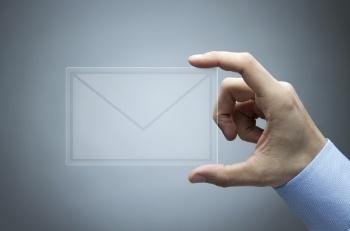 Fidelizacion con email marketing