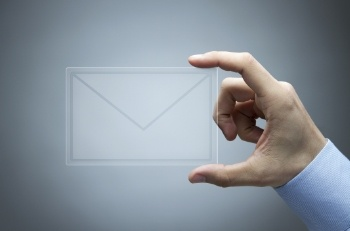 Fidelizacion con email marketing