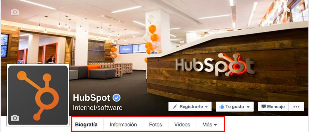Facebook-HubSpotEspanol.png