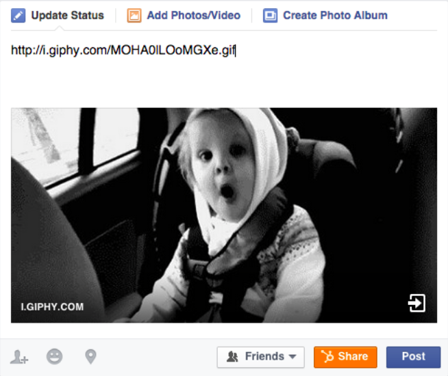 GIF-on-facebook.png