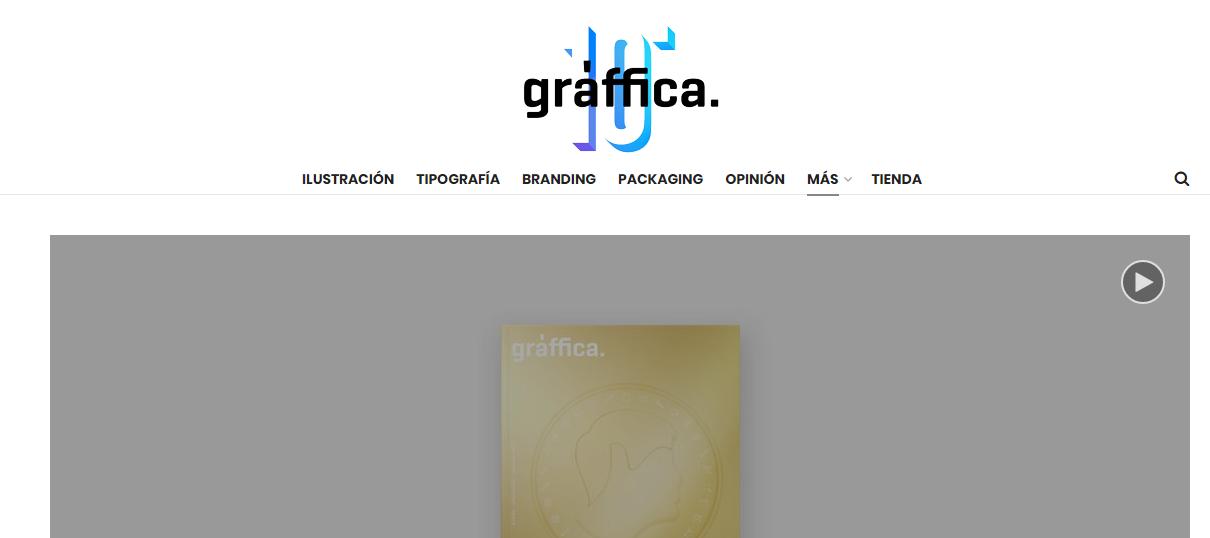 Gráffica blogs de diseño-1