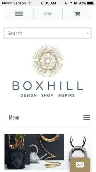 Pagina principal de Boxhill.png