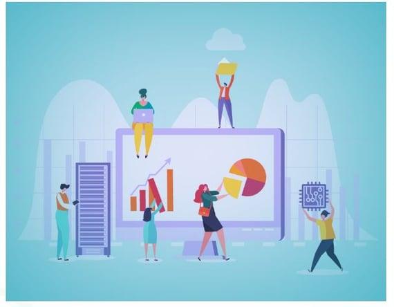 LeadGenius, herramienta de productividad en ventas