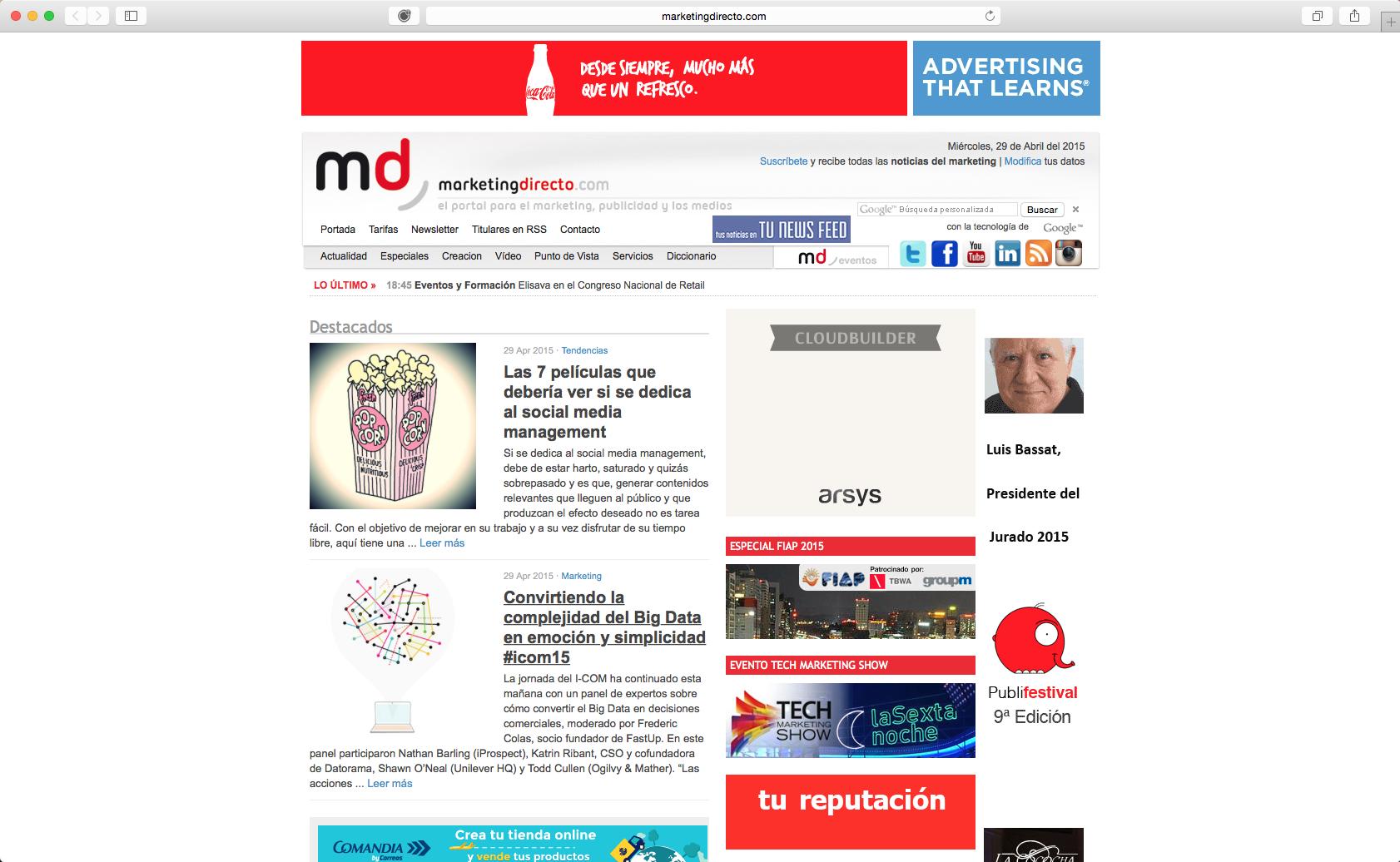 Marketing-Directo.png