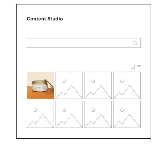 Mejores herramientas de email marketing- MailChimp