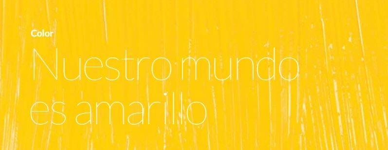Mercado libre brandbook