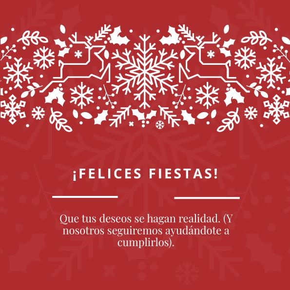 Navidad Hubspot GDE2