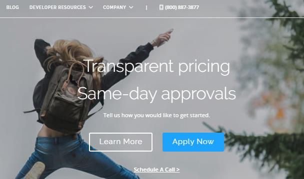 Payline Data Mejores Palestras
