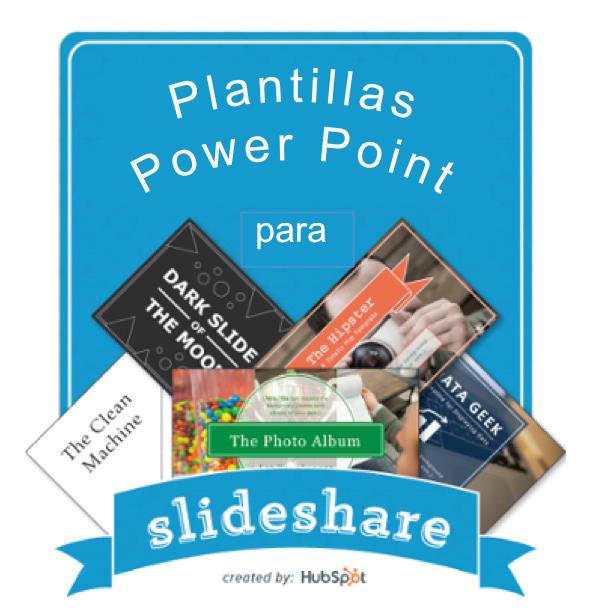 Plantillas-power-point-gratuitas.png