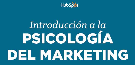 Psicologia-del-marketing-cover-796862-edited.png