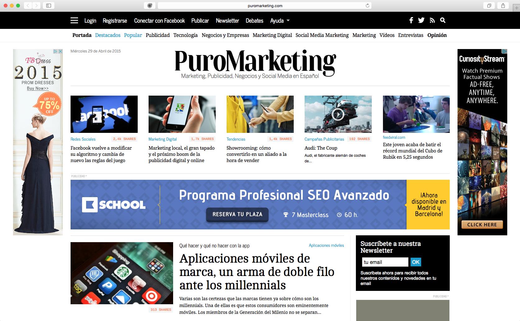 Puro-Marketing