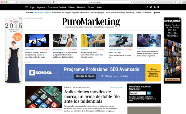 Puro-Marketing