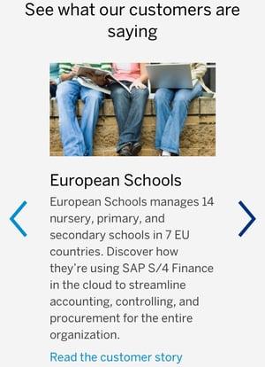 sitio-móvil-SAP.jpg