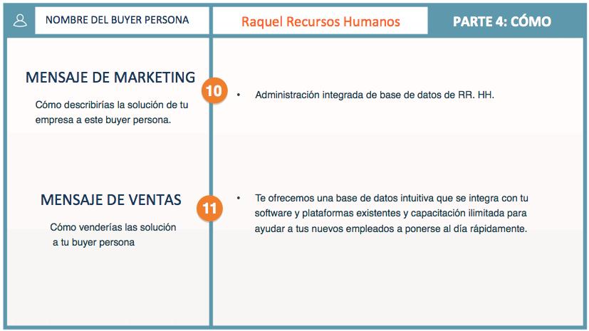 Buyer-Personas-plantilla.png