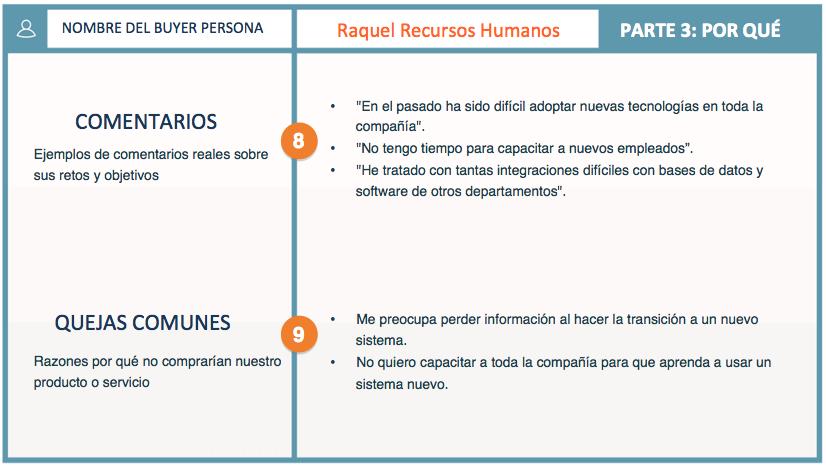Plantilla-Buyer-Persona-1.png