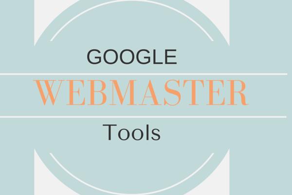 Webmaster-Tools-Google.png