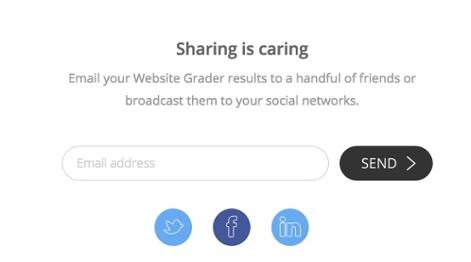 Compartir-resultado-website-grader.png