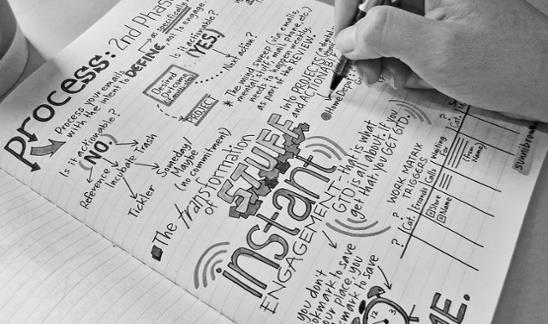 Doodle-brainstorm.png