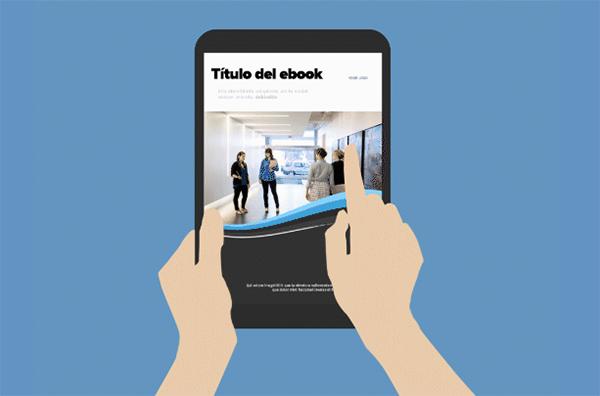 ebook-template-blog.png