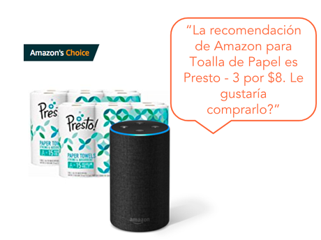 opciones-Alexa