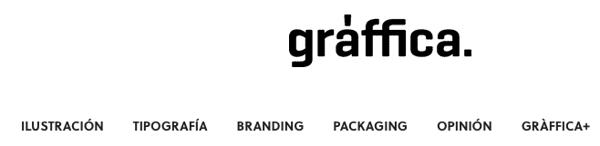 blog de graffica