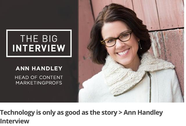 Entrevista-Ann-Handley.jpg