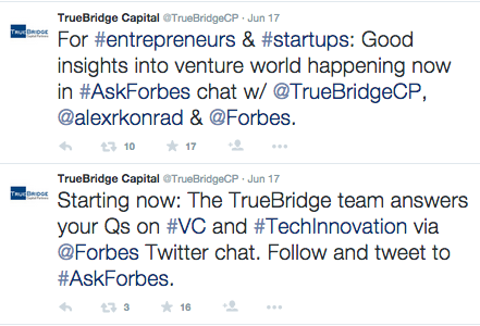 Twitter-Truebridge-Capital.jpg