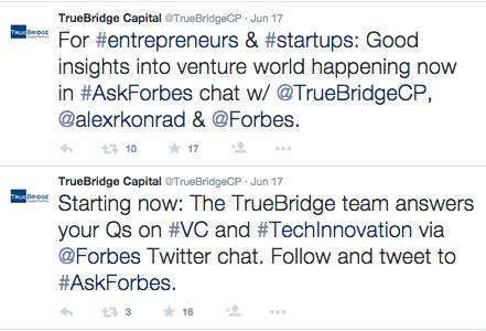 Twitter-Truebridge-Capital.jpg