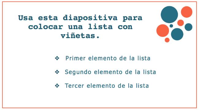 Diapositiva-con-vinetas.png