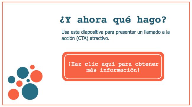 Diapositiva-CTA-1.png
