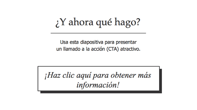 Diapositiva-CTA-2.png