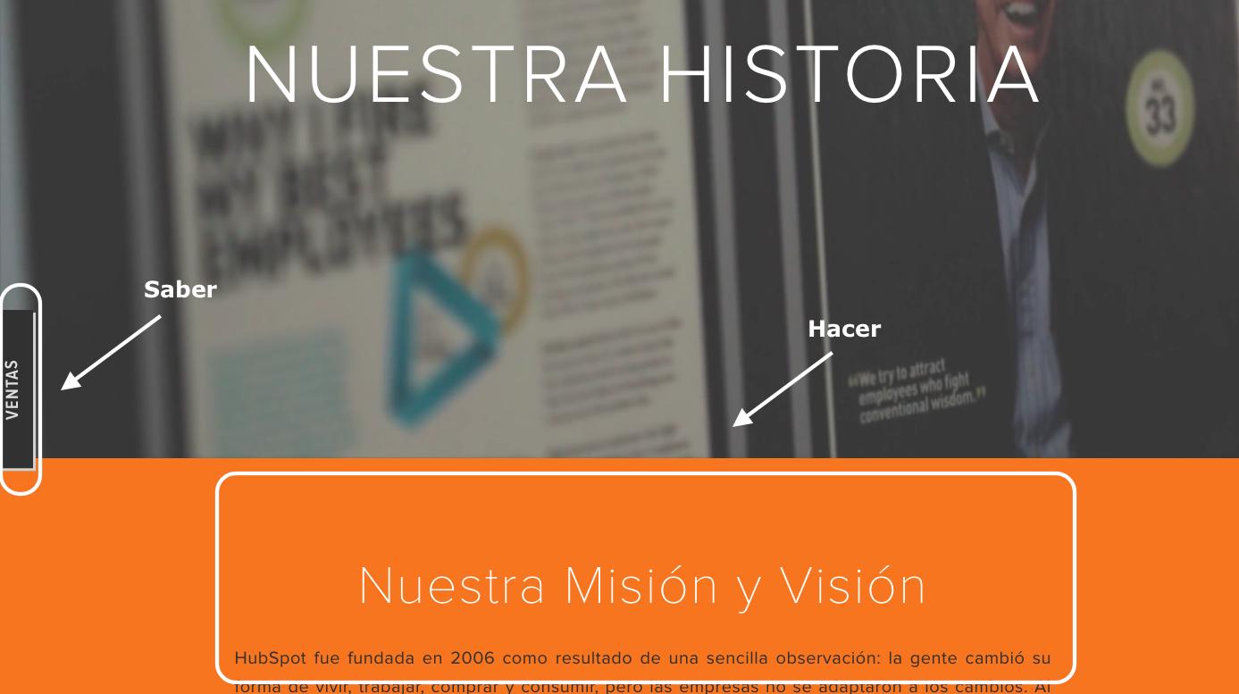 Declaración_misión_HubSpot