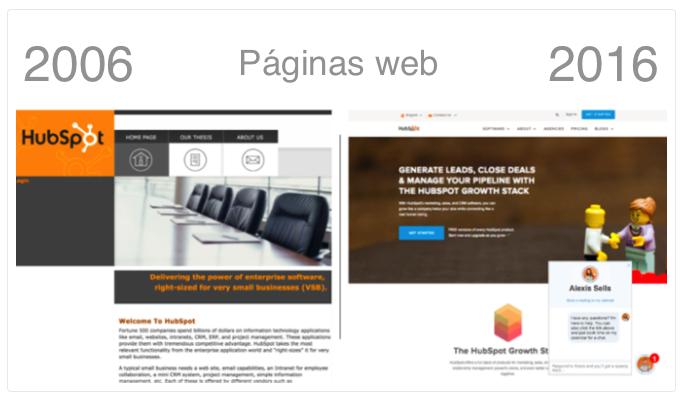 Website_2016