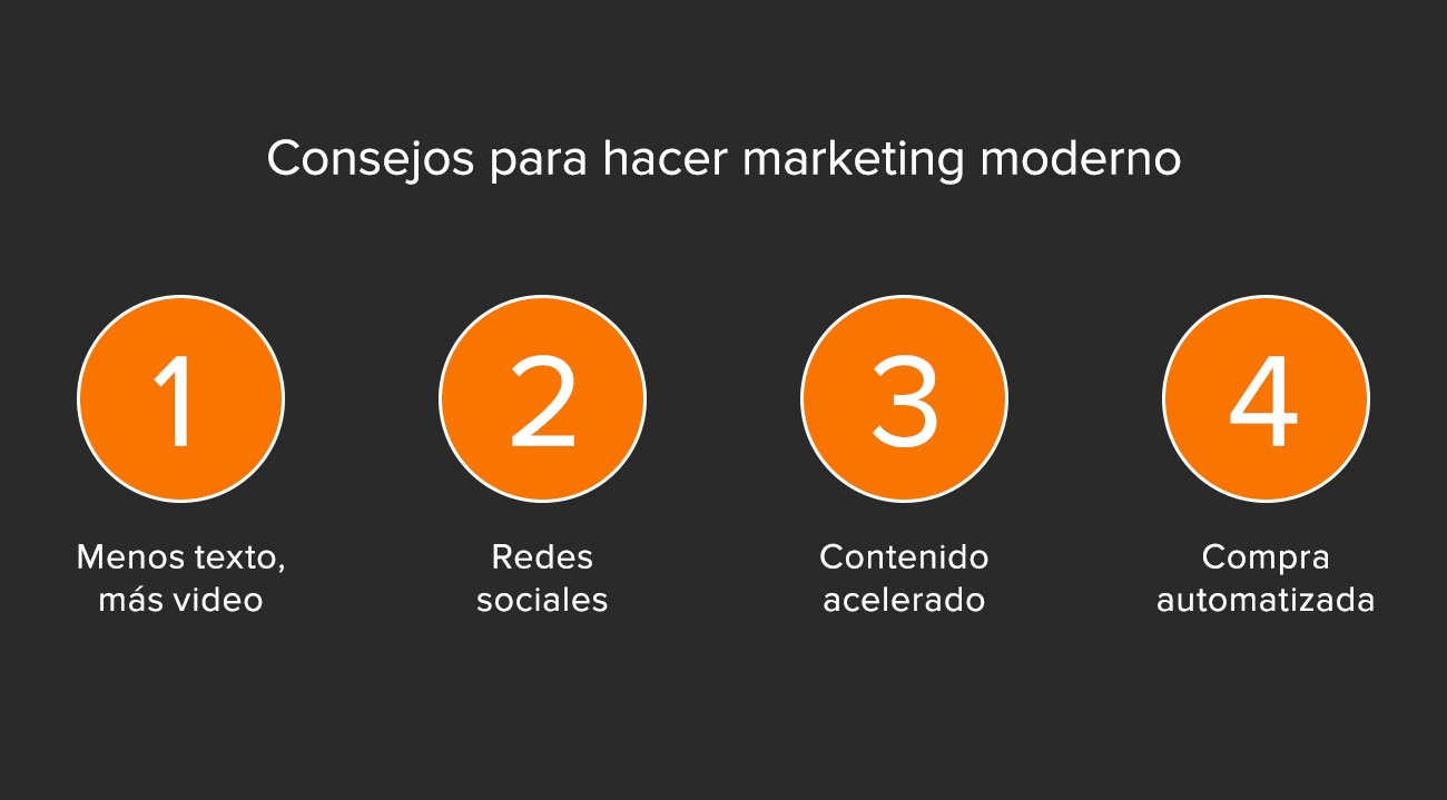 Consejos_marketing